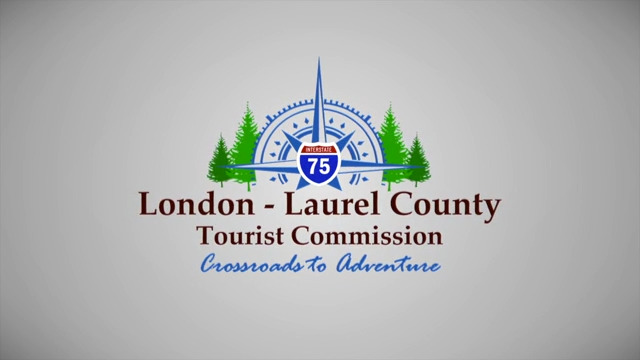 Visit London KY - The Official Tourism Site of London and