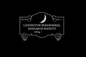 Paranormal Workshop:Inside The Hunt @ Laurel County Public Library