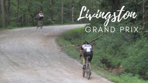 Livingston Grand Prix @ Livingston, Kentucky